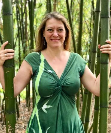 bamboo tanya